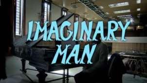 Imagine... Ray Davies - Imaginary Man (BBC 2010)
